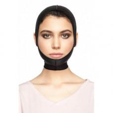 Compressive Face Band, Stage I, Black